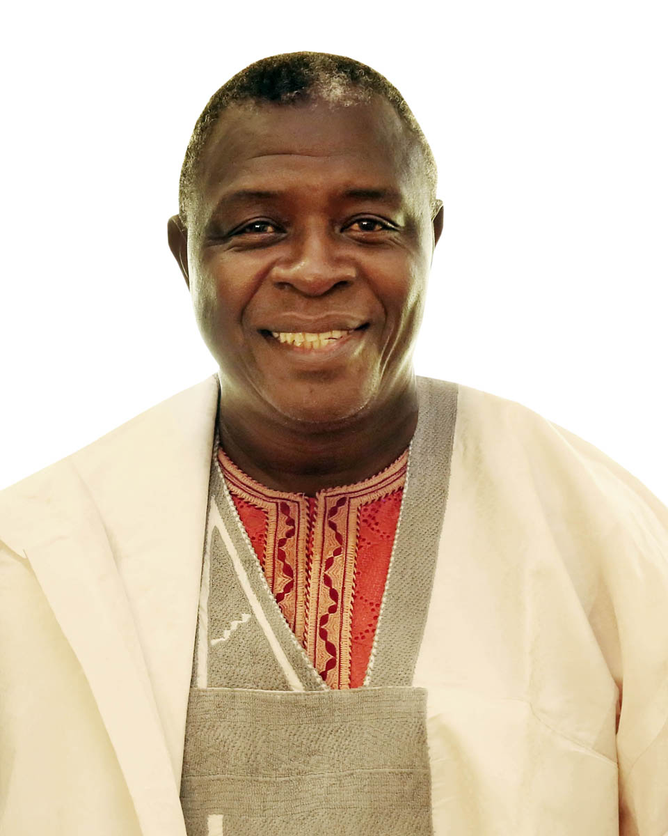 NIGERIANS SHOULD BUILD THE NATION ON PRINCIPLES, VALUES AND VIRTUES – NCPC BOSS