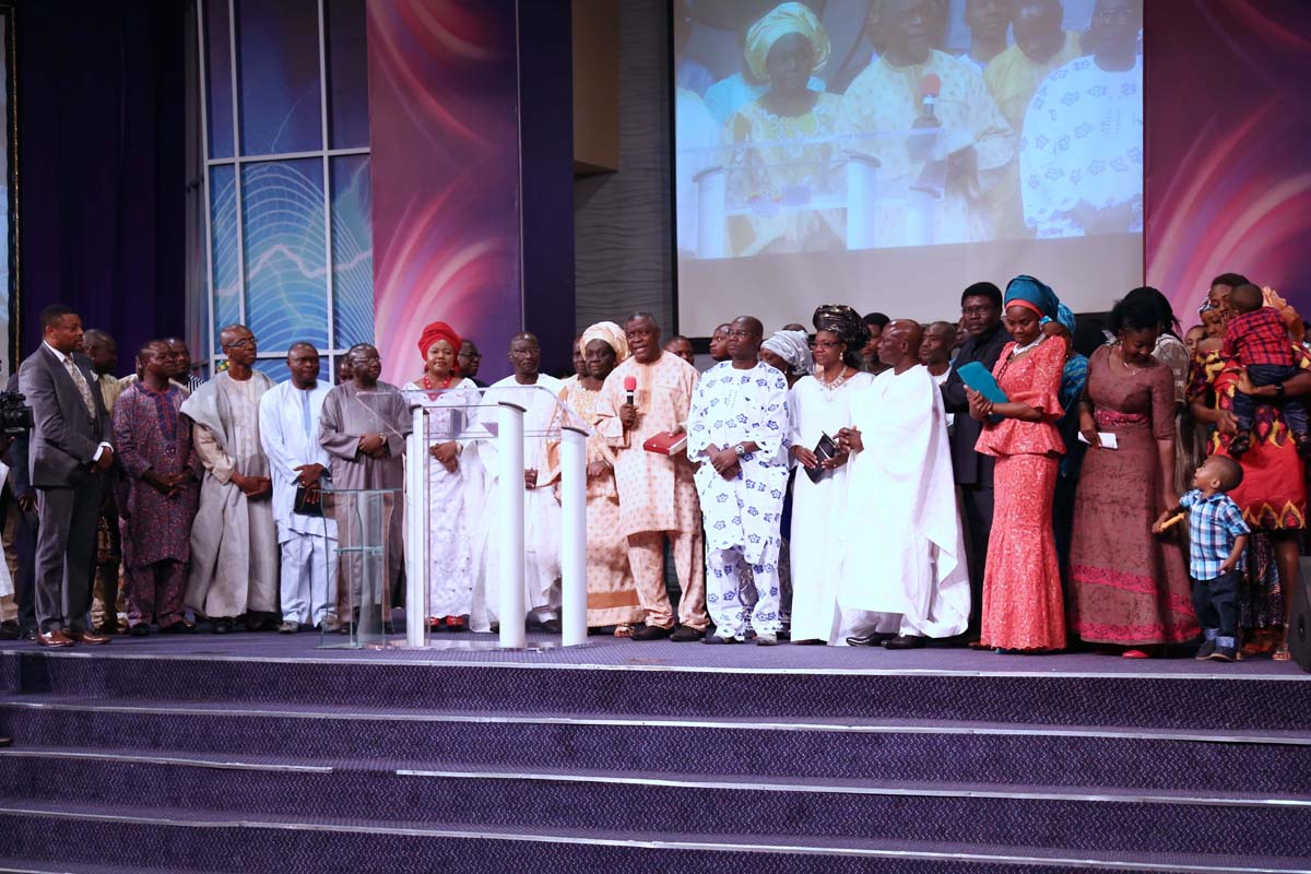 NCPC-2017-THANKSGIVING-SERVICE-AT-FAMILY-WORSHIP-CENTRE-6