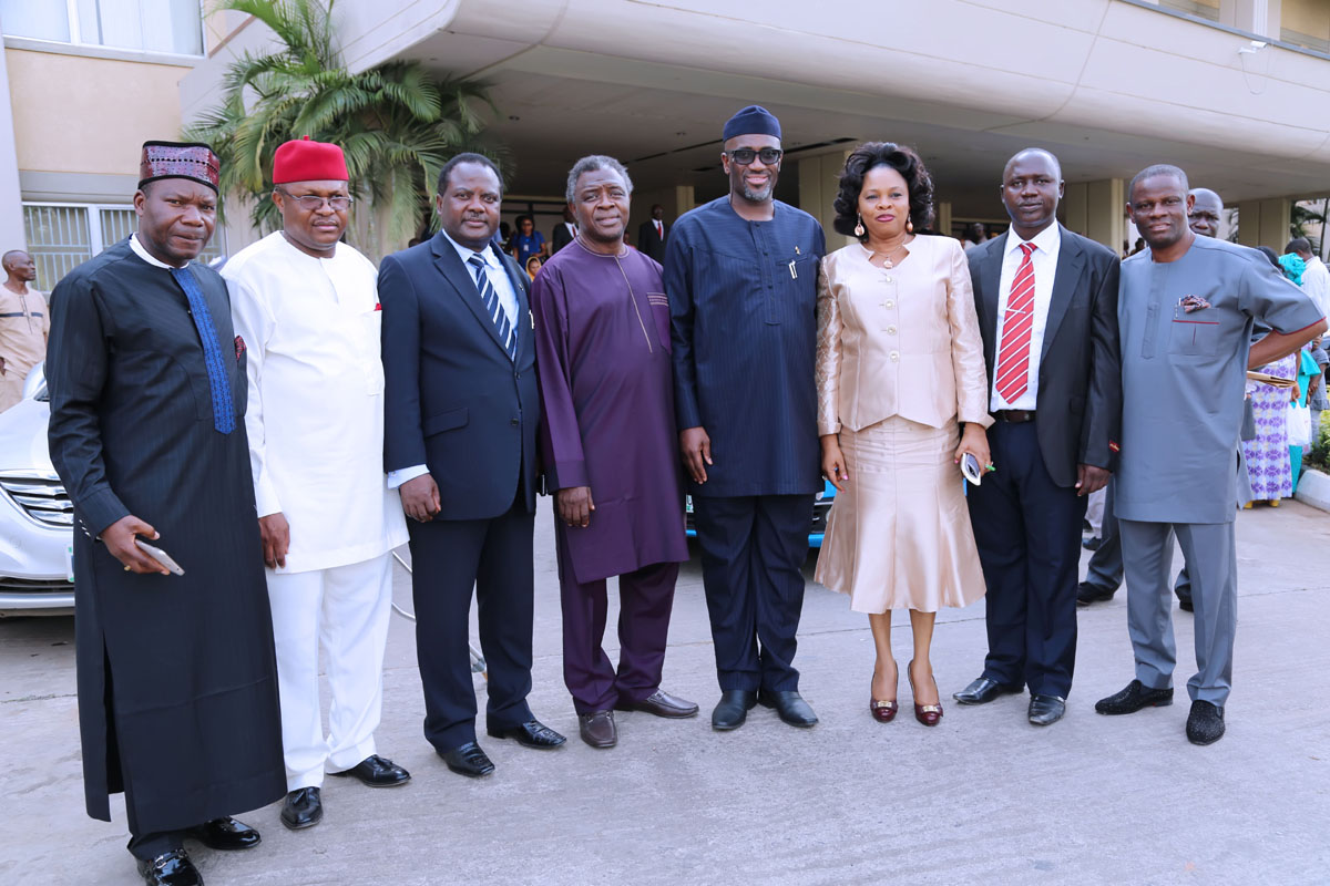 3-INAUGURATION-OF-NCPC-NEW-BOARD-MEMBERS