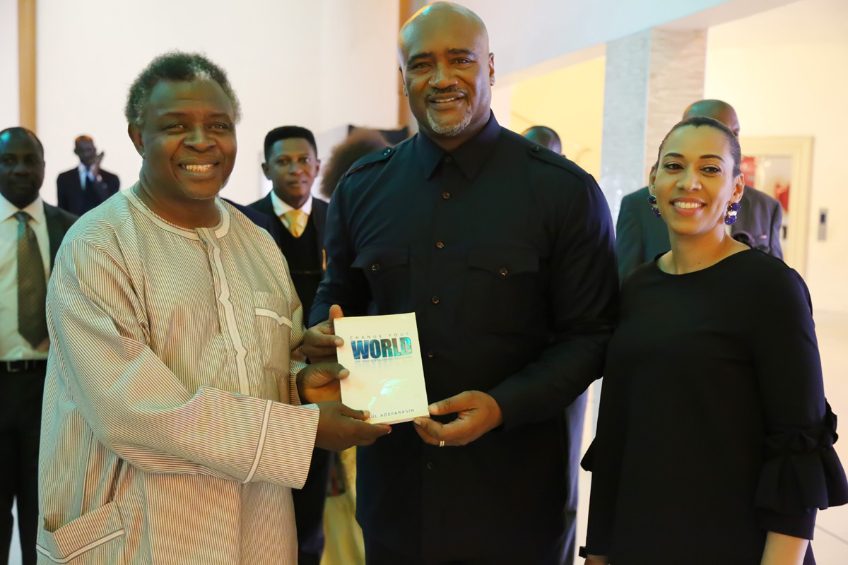2-NCPC-BOSS-VISIT-PASTOR-ADEFARASIN-AT-THE-ROCK-HOUSE-LEKKI1