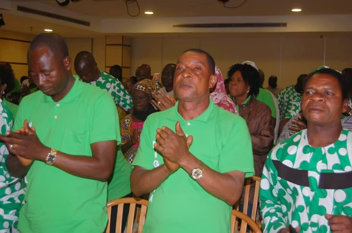 3-NCPC-ISRAEL-PRAYER-CONVOCATION