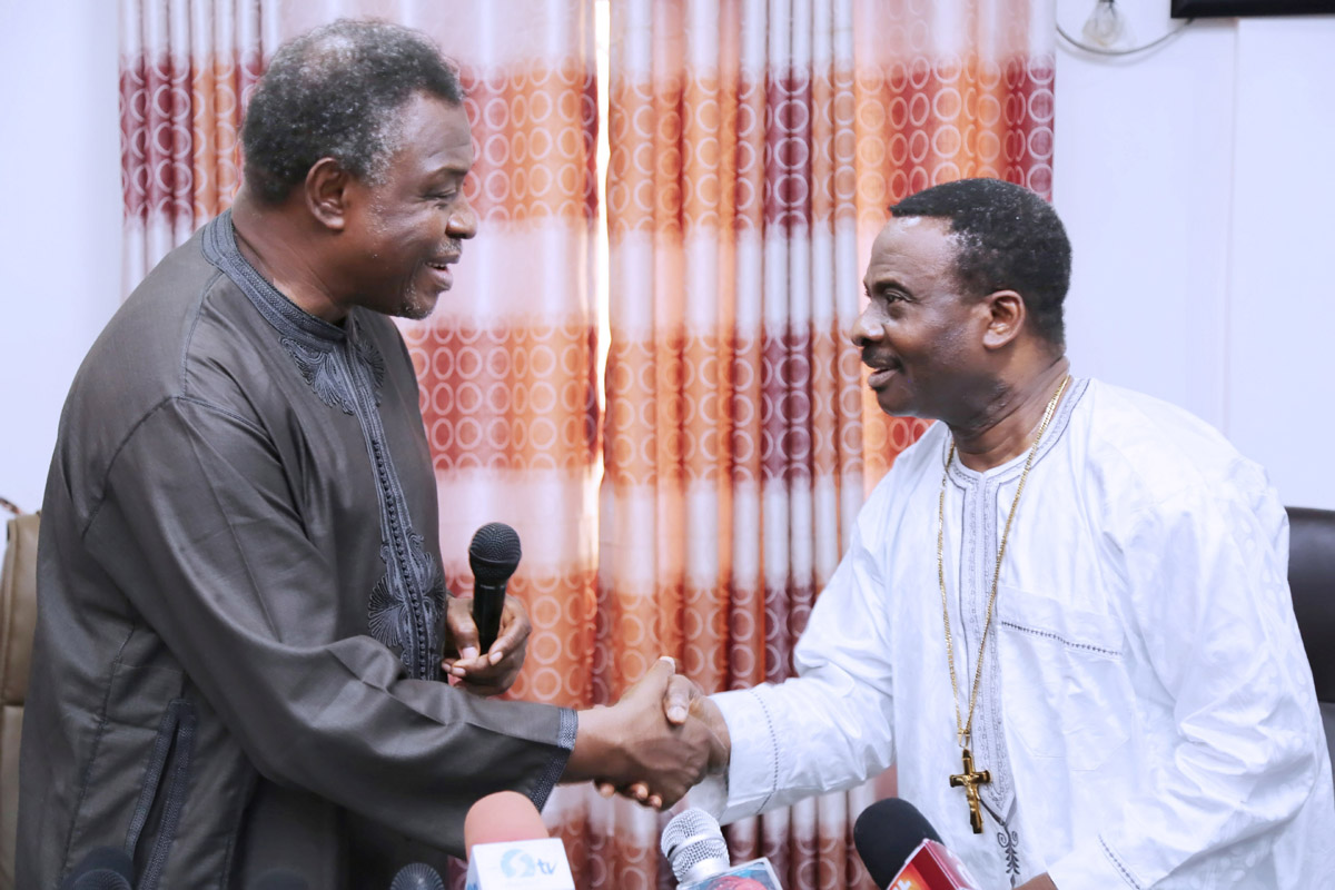 1-CAN-PRESIDENT-REV-SUPO-VISIT-ES-NCPC-TOR-UJA