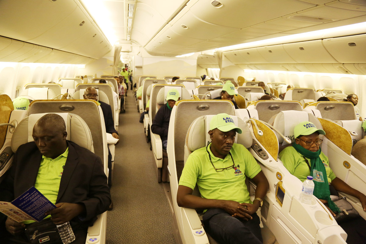 5-NCPC-2018-GENERAL-PILGRIMAGE-AIRLIFT-IN-LAGOS