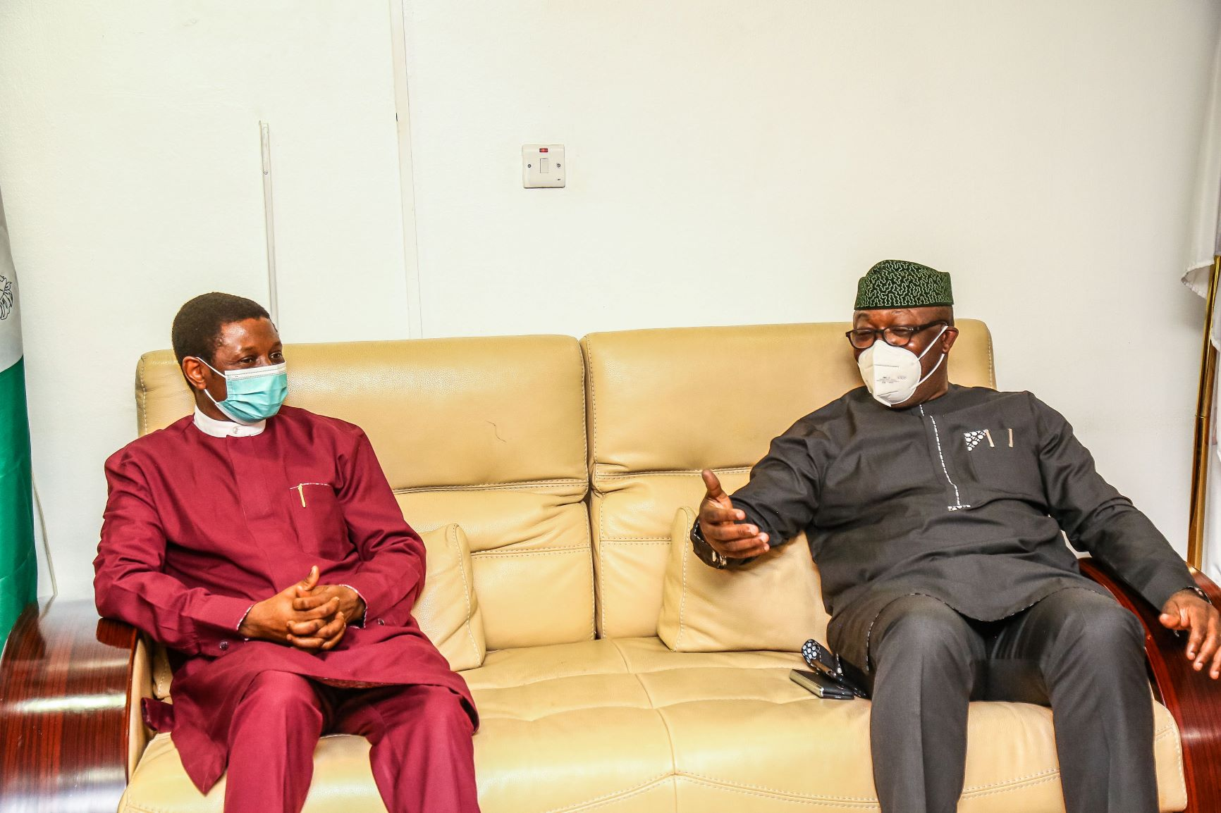 VISIT-BY-CHAIRMAN-GOVERNORS-FORUM-DR.-KAYODE-FAYEMI--7