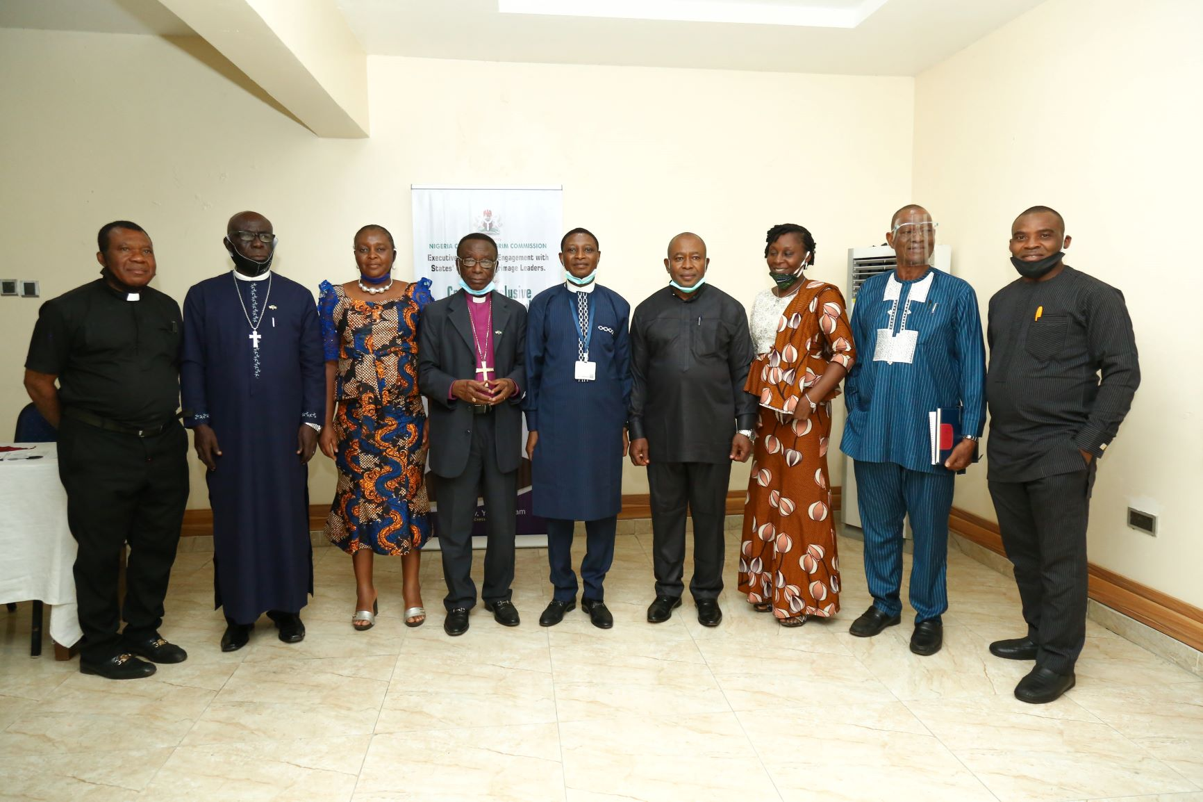 SCPWB-SOUTH-EAST-ZONES-MEETING-WITH-ES-NCPC-James-Bamidele-0688