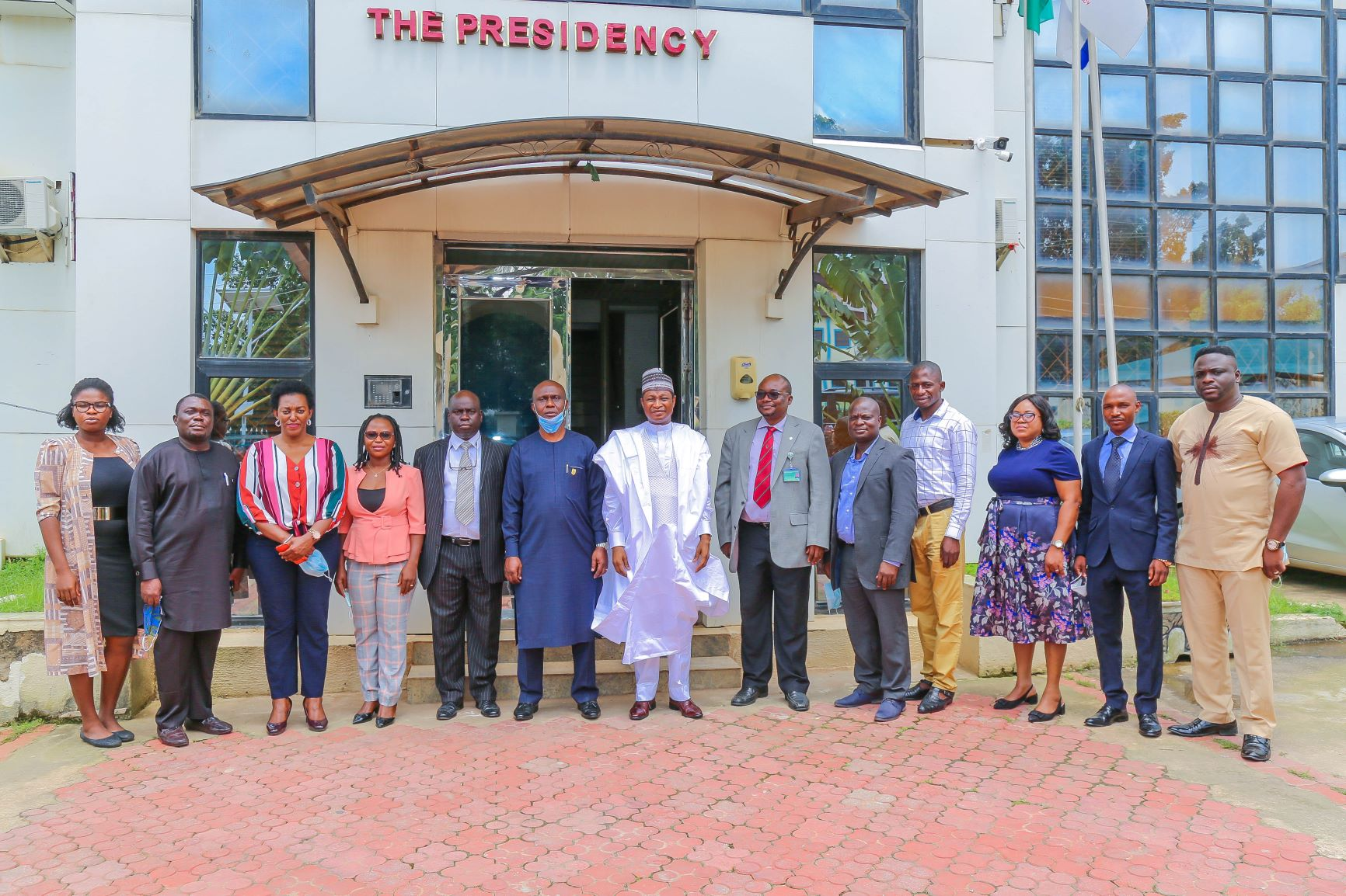 1-MEDICAL-COMMITTEE-INAUGURATION-James-Bamidele-5013